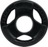 1,2kg obciążenie olimpijskie w gumie Stayer Sport NRB